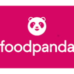 Various Positions with Foodpanda